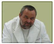 Miroslaw Klukowski